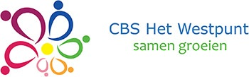 Logo-CBS-Het-Westpunt-Hoogvliet