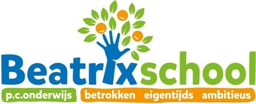 logo beatrixschool_1